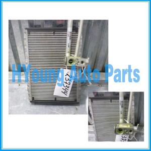 Auto a/c evaporator Volvo truck FH 2008-2014 PN#V6521003 China manufacture Evaporator