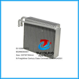 auto A/C Evaporator fit Freightliner Century Class 2733889AM EV 939979PFC BOAN9383001 4712081