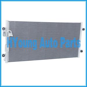 Car air ac Condenser for Kia Sedona 2002-2005 KI3030109 1K52Y61E01C 13417398 679-59347