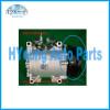Clutch Auto air conditioning compressor clutch for Honda accord cl 03-08 38810RBA006 HS110R 118mm 7pk 12v