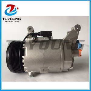 High quality auto parts A/C compressor CVC for BMW-Mini 1.4L 64521171310 64526918122 1139014 64521171310
