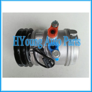 Factory direct sale auto parts a/c compressor SP10 for HYUNDAI ATOS 720975 717638 3541139M91