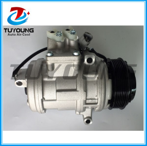 High quality auto parts A/C compressor 10PA20C for LEXUS/Toyota 447200-6079 447200-6072 447200-6790 447220-6073 4370 2530
