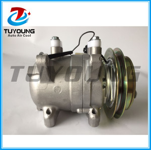 High quality auto parts air conditioner compressor CWV617 for NISSAN FRONTIER/XTERRA 92600-3S510 92600-8B400