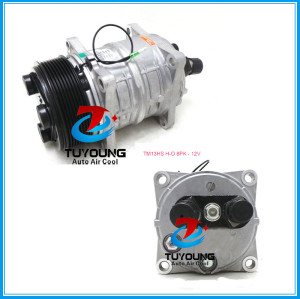 air conditioning compressor SELTEC TM13HS H-O 8PK - 12V