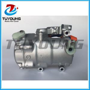 High quality auto parts A/C compressor ES18C for TOYOTA Prius Hybrid 2004-2007 042000-0196 042000-0193 042000-0196