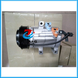 HS13N Auto ac compressor for Ford Ranger UC9M19D629BB AB3919D629BB 1715092 UC9 M19D 629 BB