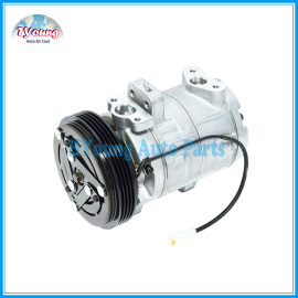 4 seasons 58407 China produce A/C Compressor for Suzuki Grand Vitara 2.5L 1998-2004 SS10LV 4PK 110mm 20-11013 CO 10620C 95201-70CF0