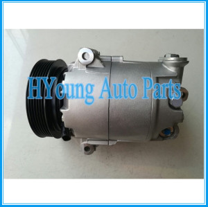 NEW SALE CVC auto parts ac compressor for Ferrari F430/Maserati 01141206 1140088 1140703 1139519 01032201410 01139519