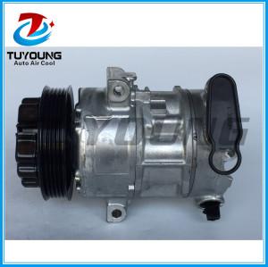 NEW SALE 5SL12C auto parts a/c compressor for OPEL CORSA Mk IV D 6854102 55701200