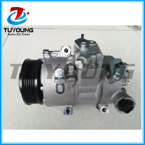 Factory direct sale New 6SEU14C Car Air Conditioning Compressor For Toyota Corolla 1.6L 88310-1A751 447190-8502 447190-8502 4471908502