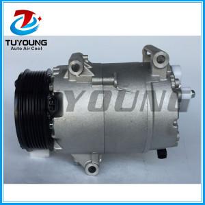 Factory direct sale auto ac compressor CVC for RENAULT MEGANE 8200316164 7711135105 8200050141