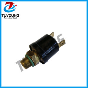 Auto air conditioning pressure switch for VW Santana