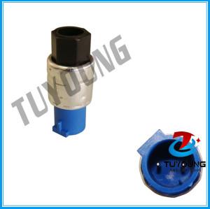 2 pins Auto air conditioning pressure switch for Ford Ranger 2.8 MWM Ecosport / Fiesta 02>