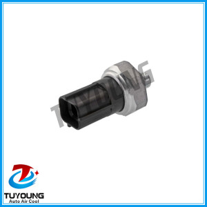 Auto air conditioning pressure switch for Hyundai Tucson 2.0 e 2.7 2005> Kia Sportage 2005-2010 977521C000