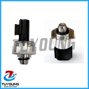 Auto AC pressure switch for Kia Cerato Nissan Tiida Livina Hyundai Azera/ Frontier / L200 2008-2016 977211G000