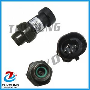 4 Pins Auto AC pressure switch for Renault Megane / Laguna / Clio / Twingo