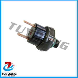 Universal auto air conditioning Pressure Switch High and Low 2 pins
