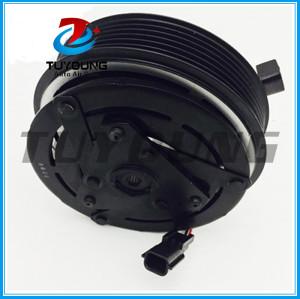 aoto ac compressor clutch for Nissan X-trail T31 2.0 92600EN22A 92600EN22B 92600EN22C 92600EN22D