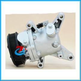 CALSONIC KANSEI CR08B Car air conditioning Compressor MAZDA CX-3 1.5 D DA6R-61450 DA6R61450 DA6R 61450