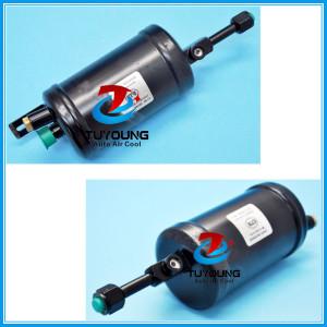 auto ac receiver dryer fit Fiat Ford Lancia New Holland Renault Agri SAAB 4 seasons 33661 4071007 5895553 6005016252