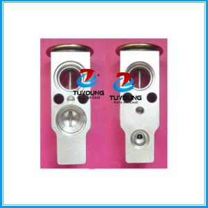 4 Seasons 39182 Auto air conditioning expansion valve fit KIA Sedona 3.5L 02-2005