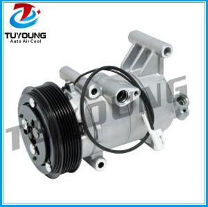 auto air compressor fit Mazda CX-7 2.3L 2.5L 09-12 97120 98120 6512908 EG2161450G 255327 276005 2022247 140911 C2653