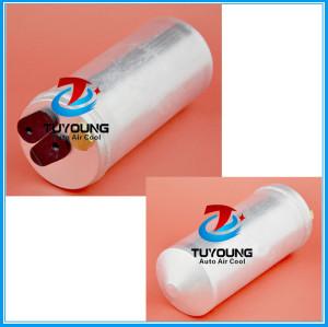 auto air conditioning receiver dryer fit KIA Sportage (K00) 2.0 2.2 4 Seasons 83584 0K04E61500A OK04E61500A