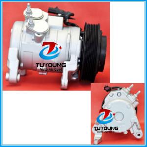 10S17E Auto ac compressor fit Dodge RAM 1500 2500 3500 4000 471-0398 447220-4821 55056336AA 55056336AB