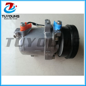 Factory direct sale SS96DI auto a/c Compressor FOR BMW 316i E36 64528390228