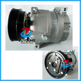 Delphi compressor de ar condicionado automatico Renault Scenic Megane Grande 1.6 CS20054