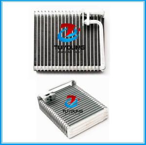 Auto air conditioning AC Evaporator FIAT UNO NOVA 2013