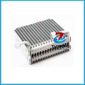 Auto air conditioning Evaporator Fiat Pallo ATE 1997 EV015310