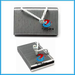 Auto air conditioning Evaporator GM Vectra 1997 - 2005
