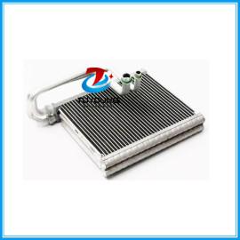 VW GOL G5 G6 G7 2008 Car air conditioning AC Evaporator RC700133 DI4466105580