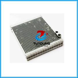 Car air conditioning AC Evaporator FIAT UNO PALIO MOBI GRAND SIENA NOVO FIORINO RC700823
