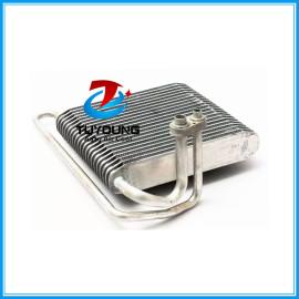 Car AC Evaporator Ford Fusion 2.5 3.0 2009 PN# AE5Z19860A