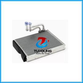 Car AC Evaporator FIAT NOVO UNO 2010> PALIO 2012>  GRAND SIENA 2012> Size 265*202*38mm BC44761016002C