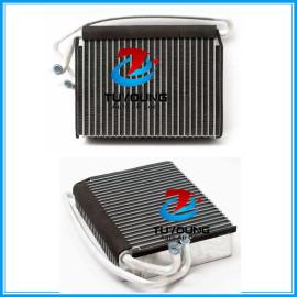 Car AC Evaporator BMW 323 330 2001-2002 BMW X3 2002 PN# 641191357442 64119135744