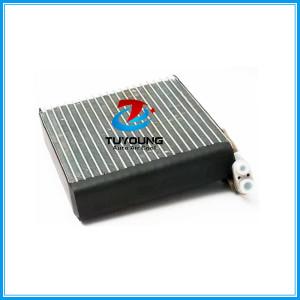 auto air conditioning AC Evaporator Toyota Hilux SW4 SRV 2003-2010  2 tubo