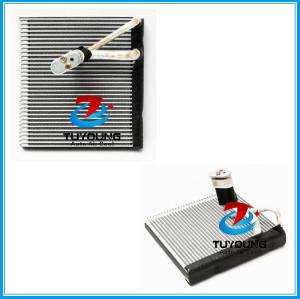auto air conditioning AC Evaporator JAC J5 J6