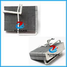 auto air conditioning AC Evaporator Chrysler Grand Carvan 1996 - 2000