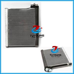 auto air conditioning AC Evaporator Honda CIVIC 2012 PN# 80211TR8M01