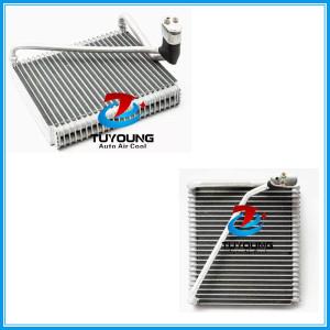 auto AC Evaporator KIA SOUL 2.0L 2009-2014 Size 279* 254* 45 mm OEM 971402K000
