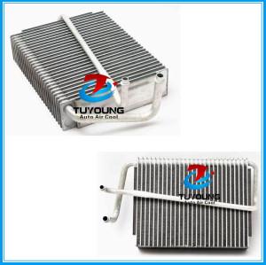 auto AC Evaporator Mercedes Benz W210 S210 size 210*305*65mm 2108300958 2108300358 2108300658 2108300858 2108301058