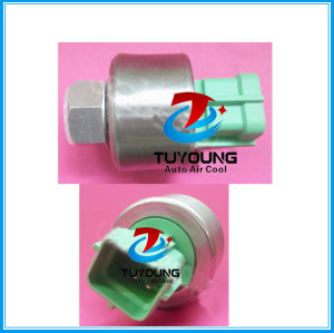 5 pins auto air conditioning Pressure Switch for Fiat Ducato Bus Punto Brava Doblo Cargo Palio Strada 46476438 60625482