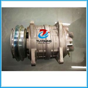 TM-08D TM08 2PK 24V Auto Air Conditioning Compressor, original type compressor