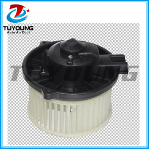 Clockwise Car Air Conditioning Blower Fan Motor for Toyota 87103-12030 Gj22-61-B10