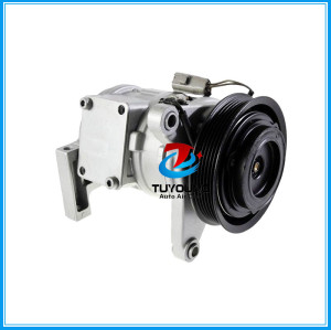 10PA17H auto ac compressor for Lexus SC300 Toyota Supra 77310 447200-3897 88320-14600 15-20950 471-0151 471-0205 88320-24100