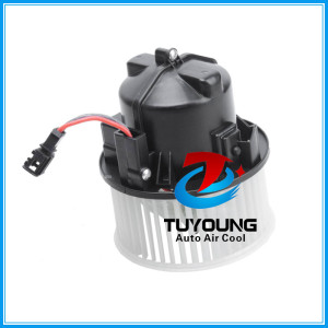 auto a/c blower fan motor for Volvo S60 2.0L 2.5L 3.0L 3.2L 2007-2014 Clockwise 312915168 31291516-8